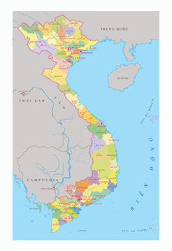 icdprojectmap.isgmard.org.vn